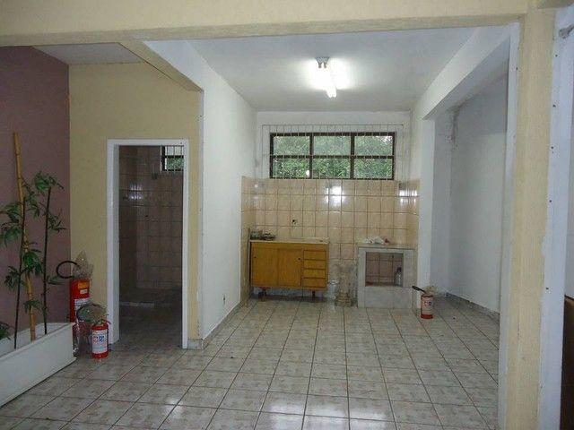Sala/Conjunto para aluguel tem 70 metros quadrados em Vila Cascatinha - São Vicente - SP - Foto 2