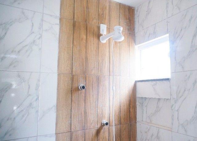 Casa a venda com 3 quartos, Severiano Moraes Filho, Garanhuns PE  - Foto 20
