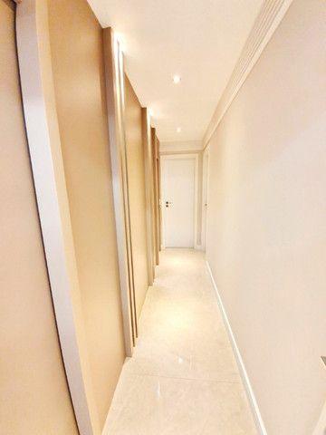 7 Apartamento no bairro de Fátima com 5 quartos 3 suítes pronto p/ Morar! (TR63400) MKT - Foto 4