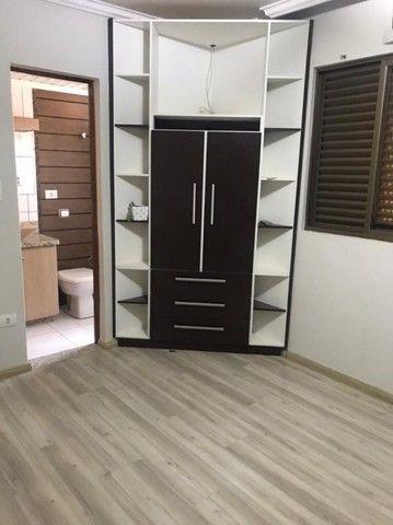 Apartamento para alugar com 3 dormitórios em Vila marumby, Maringa cod:04940.001 - Foto 10