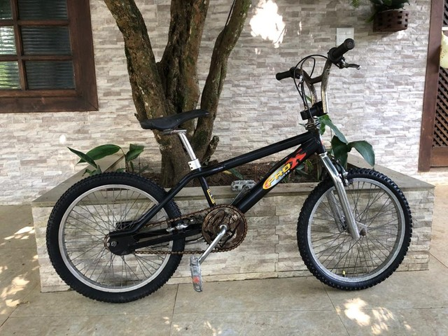 Vendo Bicicleta Bike Pro X - Foto 2