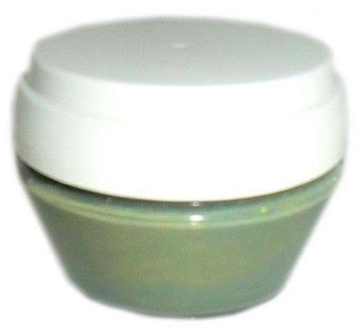 Máscara de argila 60gr  - Foto 2