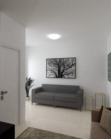 Casa a venda com 3 quartos, Cohab 2, Garanhuns PE  - Foto 7