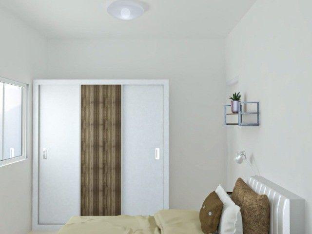 Casa a venda com 3 quartos, Cohab 2, Garanhuns PE  - Foto 16