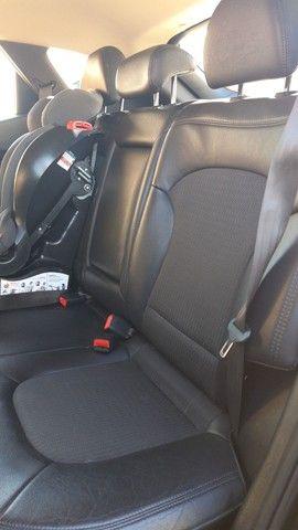 Vendo IX 35 flex auto 2014 - Foto 5