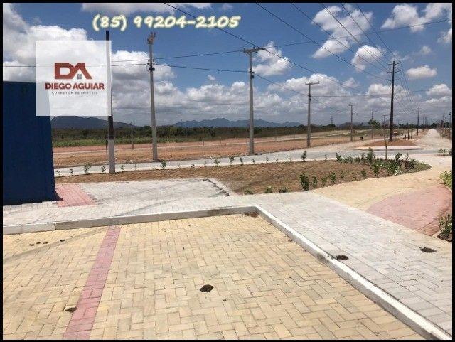 Solaris Loteamento em Itatinga-Gererau *&¨%$ - Foto 17