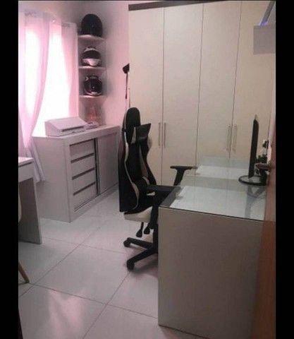 Apartamento para venda possui 82 metros quadrados com 3 quartos em Saúde - Salvador - BA - Foto 5