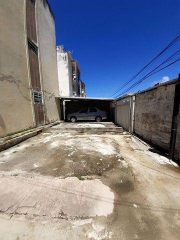 Aluga-se Apartamento na Rua Francisco Beltrão de A Lima 572 - Foto 11