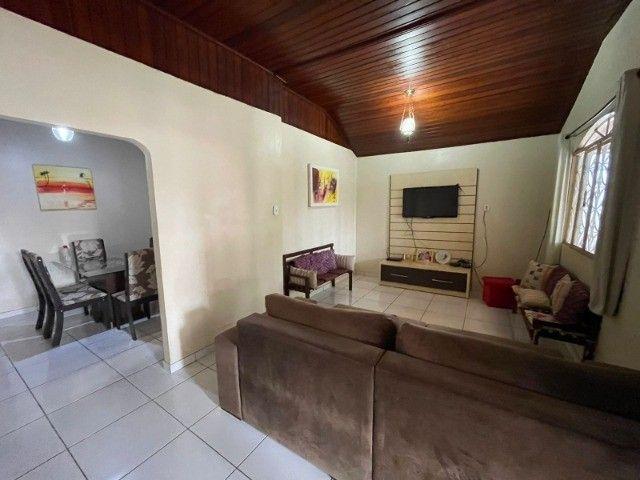 Casa Bairro Cohab  - Foto 12