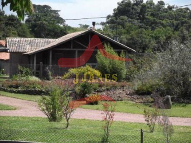 VIAMãO - Sítio - RS 040 - Foto 4