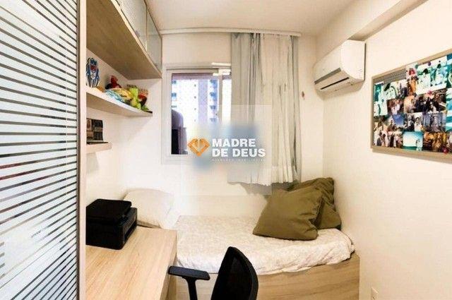 Apartamento 2 quartos Benfica ( venda)  - Foto 4