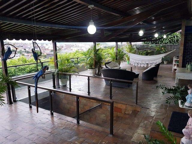 Vendo casa em Pesqueira - Foto 5