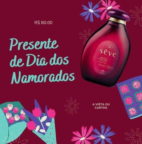 Perfumes para dia dos namorados - Foto 4