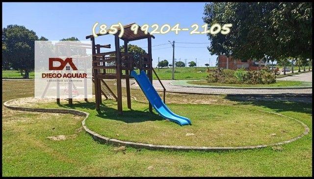 Lotes Reserva Camará (*&¨%$ - Foto 17