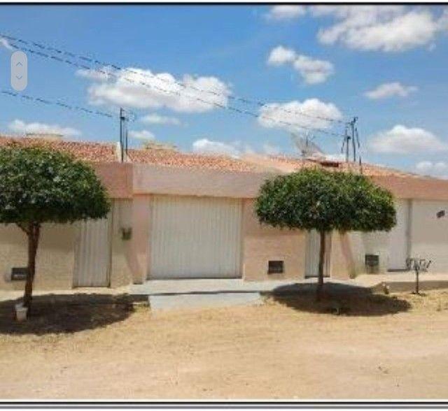 Casa em Iguatu Bairro Centro - Foto 3