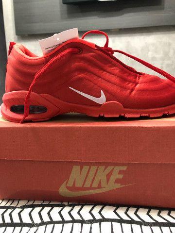 Tênis Nike Air Max 93