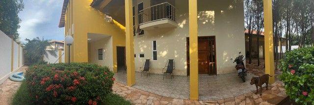 casa 500m2  de construção  venda ou locaçao - Foto 3