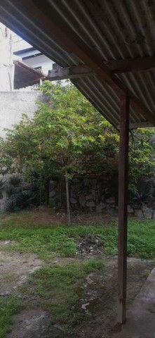 Vendo duplex com 4 casas na praia de Gaibu. - Foto 6