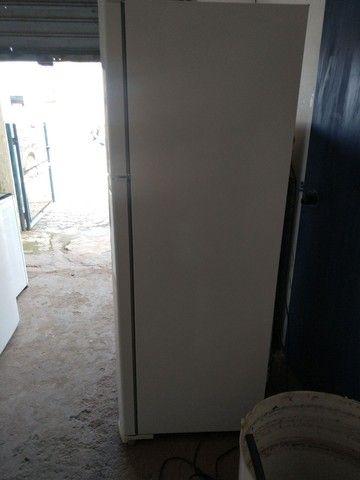 Refrigerador df42 - Foto 2