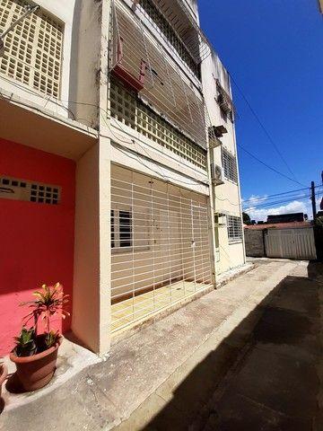 Aluga-se Apartamento na Rua Francisco Beltrão de A Lima 572 - Foto 10