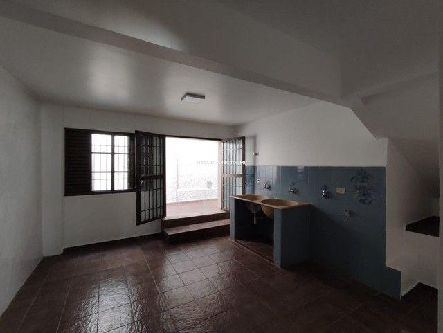 CAMPO GRANDE - Casa Padrão - Santa Fé - Foto 16