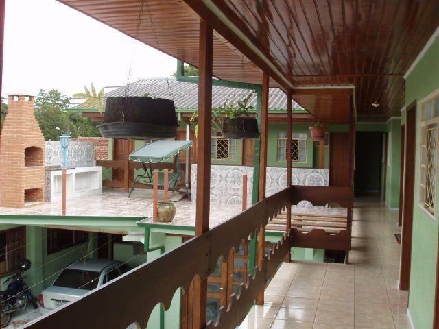 Aluguel de quartos para solteiros(as) direto com proprietário no Centro de Curitiba - PR - Foto 6