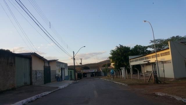 Excelente Kits, Bairro Vila Nova - Foto 14