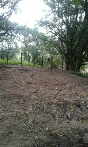 Chácaras em Águas Lindas de 5 mil a 20 mil m²