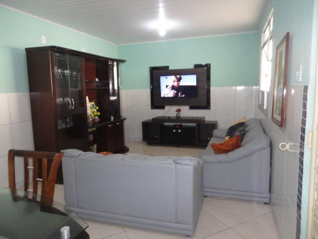 Casa por temporada na Atalaia com 2/4 mobiliada ? CA 202 - Foto 5
