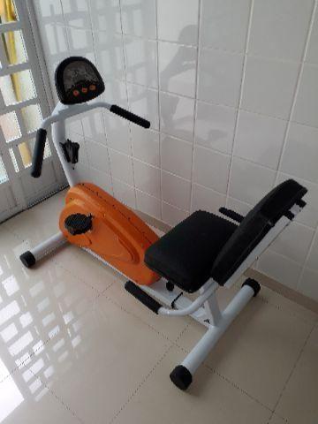 Esportes e ginástica no Brasil  b02ba6b79fca4