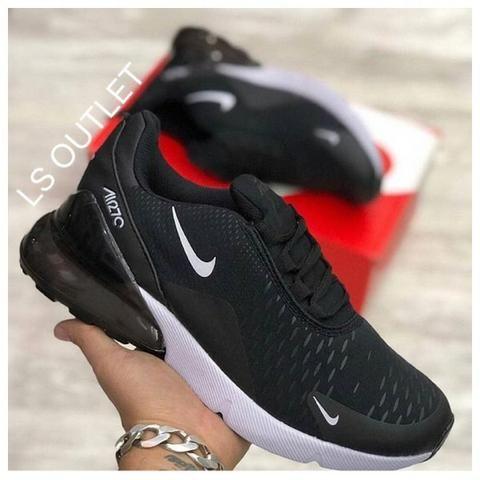 53d7deab0dccc Tênis Nike Lançamento OFERTA Imperdível - Roupas e calçados - Cj Hab ...