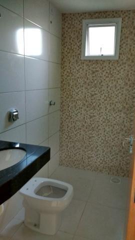 Apartamento próximo UFU Sta Mônica - Uberlândia!!! - Foto 17