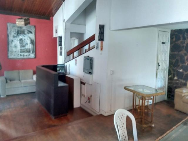 Casa comercial com 22 quartos suítes 500m2 no rio vermelho - Foto 3