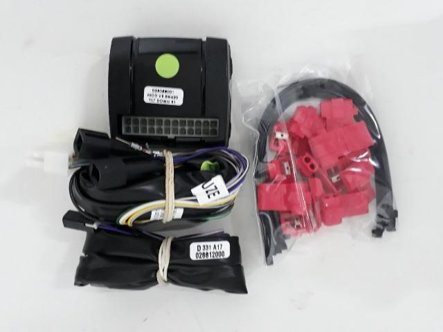 52132596-Módulo Controle Tilthdow - Foto 2