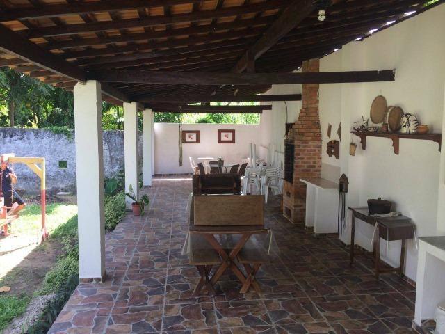 Casa Salinas - Salinopolis - Foto 11