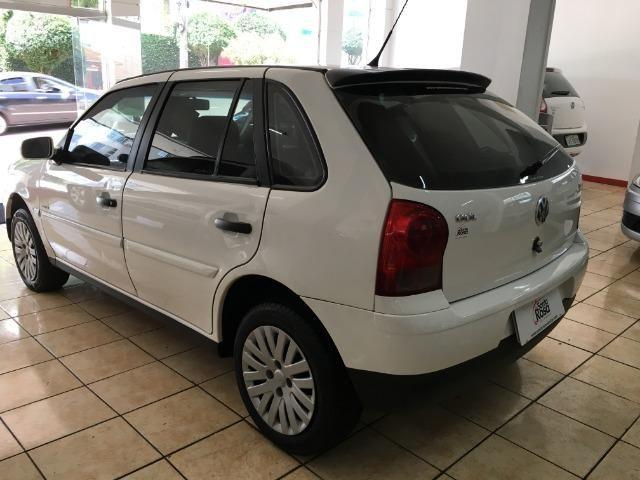 Vw - Volkswagen Gol - Foto 5