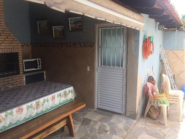 Casa Candangolândia - Foto 4