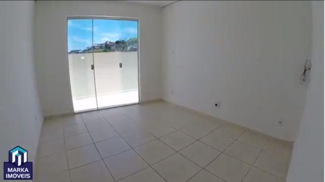 Apartamento quarto e sala no centro