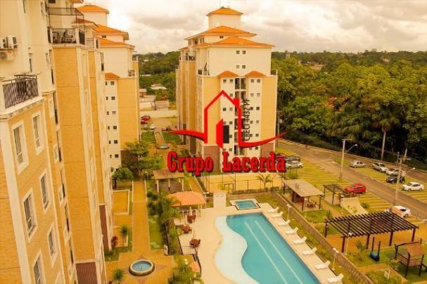 Ultimas Unidades, 81m², Promoção Smile Cidade Nova Apartamento Novo, Faça sua Proposta