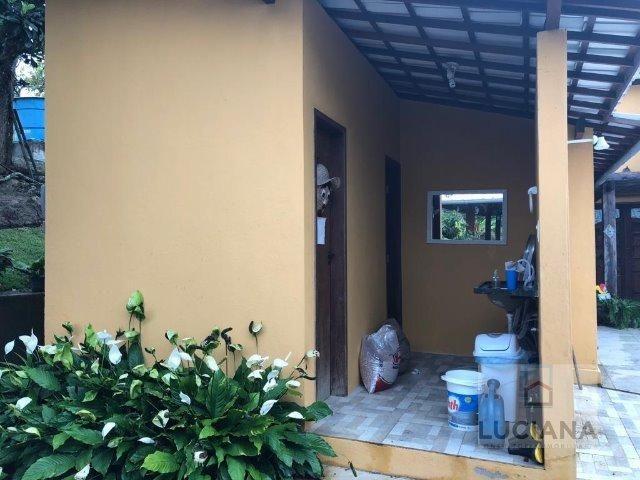 Propriedade em Mandacarú (Cód.: 31da83) - Foto 5