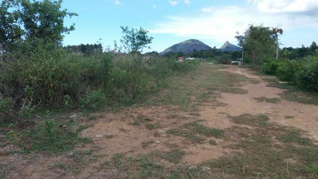 Chácara em oportunidade em Guarapari - Foto 7