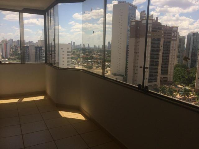 Jardim Goiás!! Goiânia Tower!!!