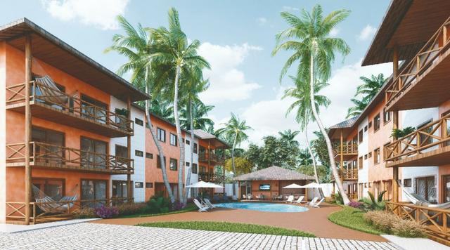 Condomínio Vila Atlântida