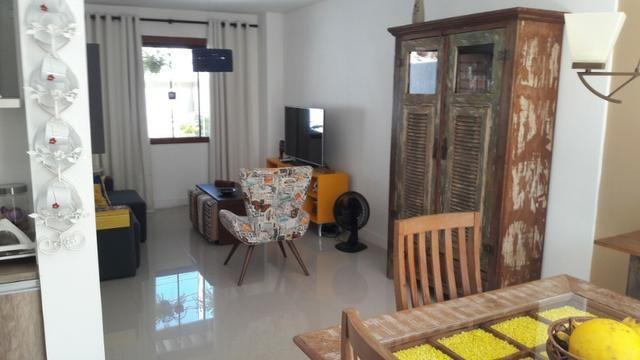 Casa 3 quartos com suite Alto da Gloria Macaé - Foto 9