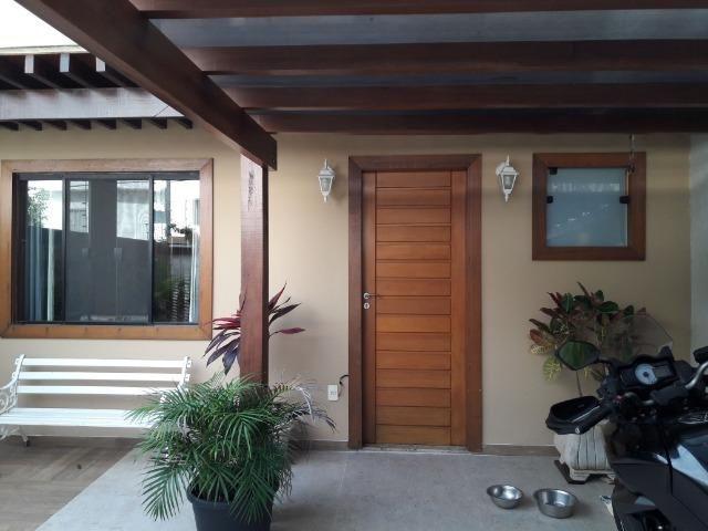 Casa 3 quartos com suite Alto da Gloria Macaé - Foto 13