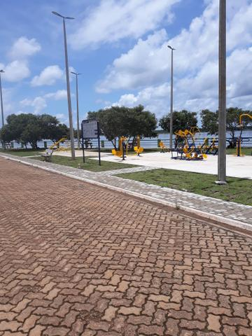 Fazenda 50alq Santa Maria PA 10mil o alq Tr x Casa em Palmas URG Airton - Foto 10