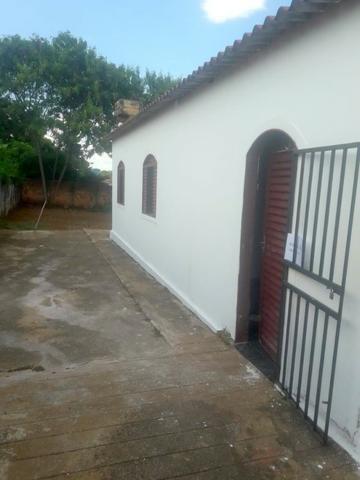 Cód. 5681 - Casa - Bairro de Lourdes - Anápolis - GO - Foto 11