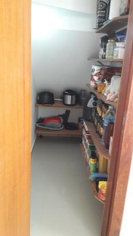 Casa 3 quartos com suite Alto da Gloria Macaé - Foto 5