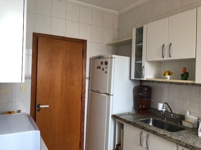 Apartamento para alugar com 2 dormitórios cod:3230 - Foto 4