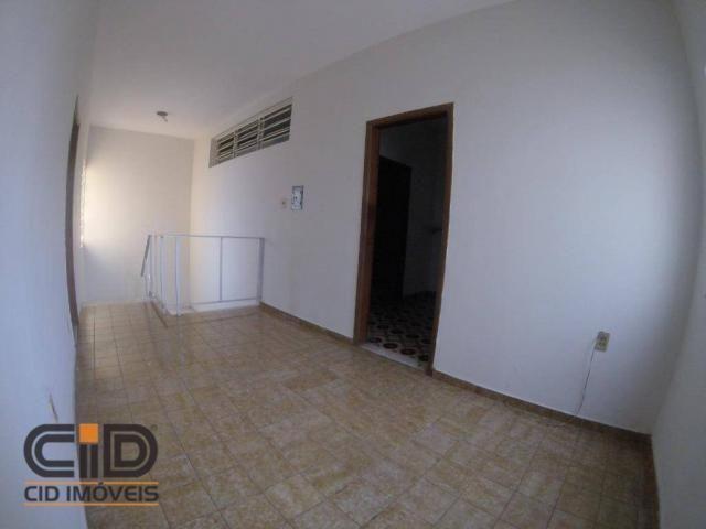 Sobrado à venda, 232 m² por r$ 650.000,00 - centro norte - cuiabá/mt - Foto 11